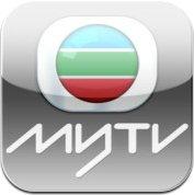 app-store_mytv