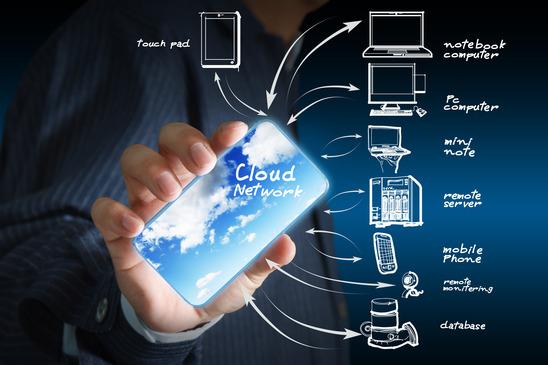photodune-1117053-cloud-network-xs