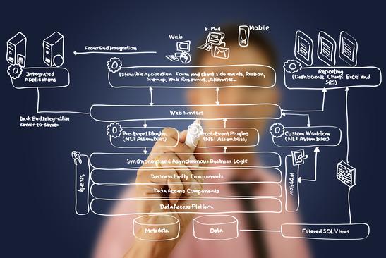 photodune-1286561-businessman-write-web-service-xs